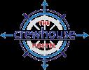 Crew House